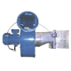 Ventilátor N34
