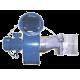 Ventilátor N36