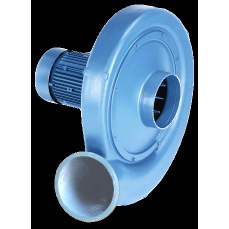 Ventilátor NO38