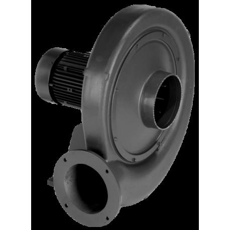 Ventilátor NO90