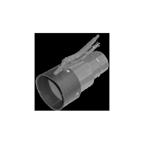 Hadicová koncovka SM-100