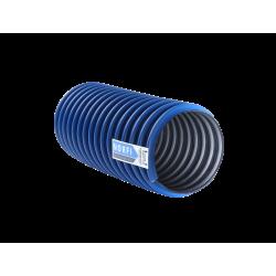 Odsávací hadice Typ S DN100