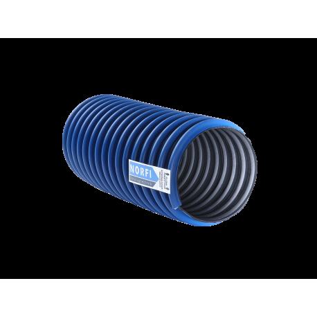 Odsávací hadice Typ S DN75
