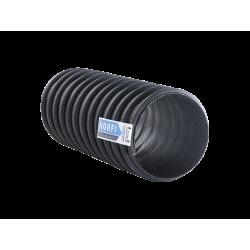Odsávací hadice NR-CP DN150
