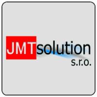 JMT solution - Odsávání výfukových plynů, prachu, odsávání zplodin ze svařování